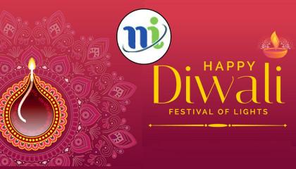wish you happy diwali | maa impex | दिवाली की हार्दिक शुभकामनाएं
