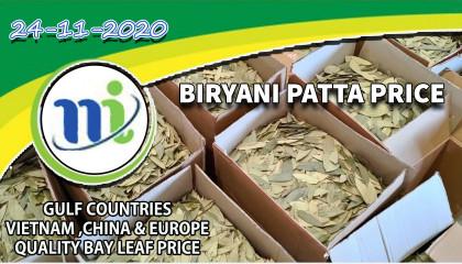 bay leaf suppliers in india | biryani patta price | biryani patta price in india