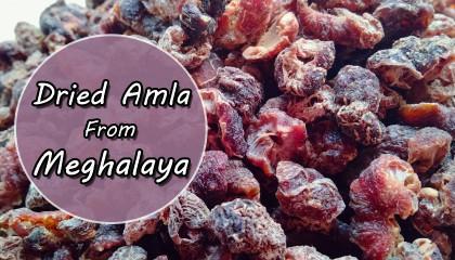 dried amla shillong  sukha amla price  Dry Amla  gooseberry dried  meghalaya