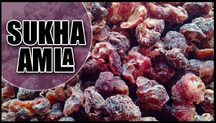 sukha amla price dried amla shillong Dry Amla gooseberry dried meghalaya