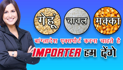 rice maize export from india 2021 wheat export from india