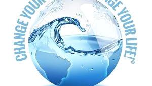 Alkaline  water is a life saver ।। Health Tips ।। स्वस्थ शरीर कैसे रहे