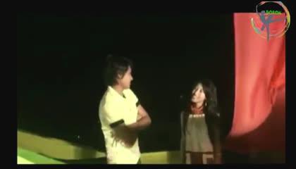 Kokborok Romantic Song ll BOROK ENTERTAINMENT ll