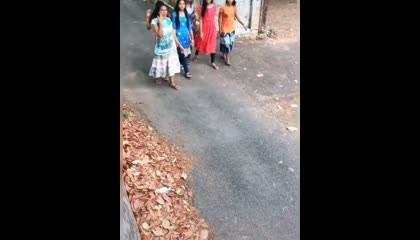 മനുഷ്യനെ സമധാനമായിട്ട് വെളിക്കിരിക്കാനും സമ്മയിക്കൂലെ   Vtube   Malayalam   TikTok   Funny   Rangeela Tube APK   Rangeela Tube Android