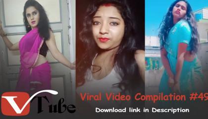 Hot Videos  Vtube  Tiktok Compilation   Rangeela Tube APK  Rangeela Tube Android