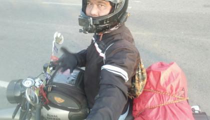 First video on Rangila Tube