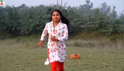 Girls Walking . Girl runs. copyright free footage. Free2use