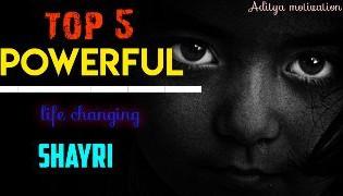 Best motivational video in hindi | inspiretional speech | by Aditya motivation |