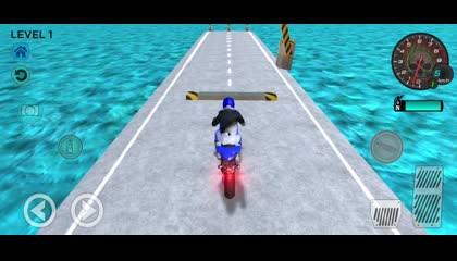 Gadi Wala Game Racing _ गाड़ी वाला गेम कार रेसिंग _ Android Gameplay