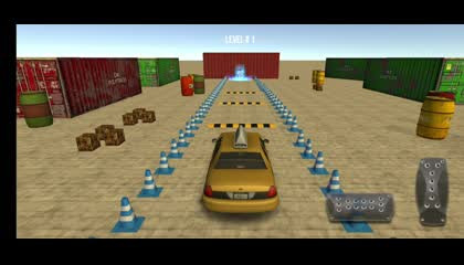 New Car Games 2021 _ Android Gameplay