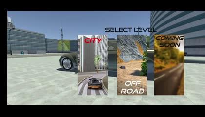 Benz S600 Drift Simulator Car Games Racing 3D  Android Gameplay