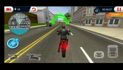 Bike Race Free 2019  Bike Race Free 2019 Game  Android Gameplay