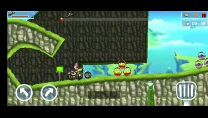 Bike Racing Multiplayer Games New Dirt Bike Games  Android Gameplay