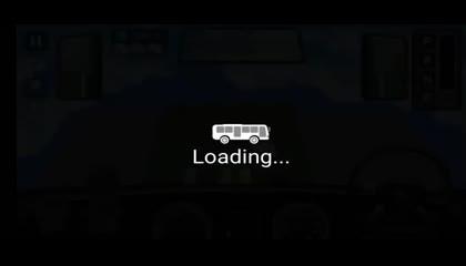 Bus Parking King  Bus Parking King Game  Android Gameplay