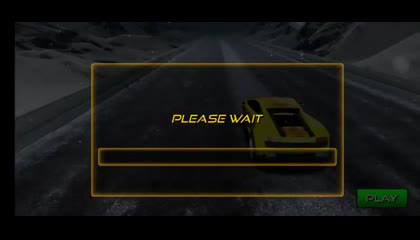 car driving 3D free games super cars  Android Gameplay