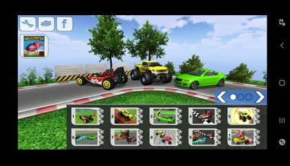 Car Driving Sim  Car Driving Sim Game  Android Gameplay