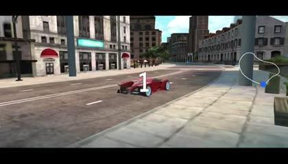 Car Games 2021  Car Racing Free Driving Games  Total Amazing Game  Android Gamep