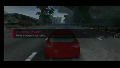 Car In Traffic 2021  Car In Traffic 2021 Game  Android Gameplay