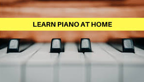 [Learn Piano in 7 days]