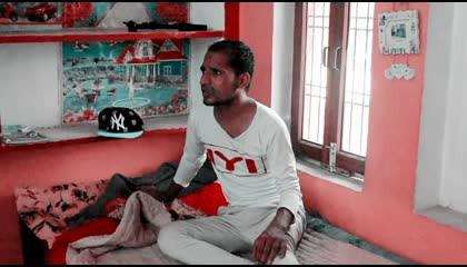 Soni Baba | OR | Kale Ki Bahu | Mewati Comedy Natak | Hakku Singariya