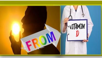 vitamin d??विटामिन कीकमी (symptoms,??increase vitamin d naturally,vitamin d fayde)