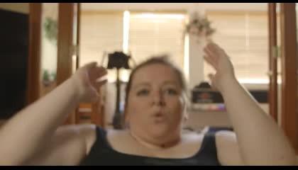 पेट की चर्बी कम करें 30 दिनों में | मोटापा कम करने का तरीका | vajan kam karne ka tarika | obesity...