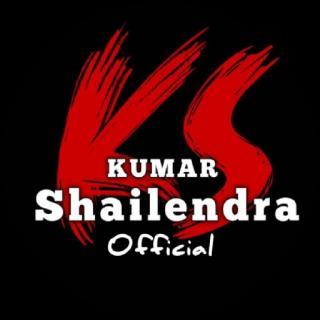 Kumar Shailendra Official