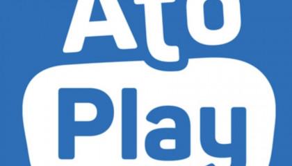 How to make ato play chainal | एटो प्ले पर विडियो कैसे डाले