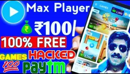 mx player se paise kaise kamaye,  online money making tips