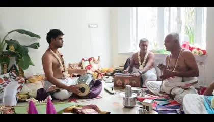 guduvancherry radha kalyanam  4 9 21