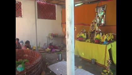 tindivanam vasanthapuram periyava patasalai chandi homam 14 10 21   part 3