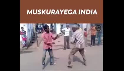 Muskurayega india 2.0