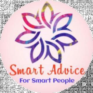 Technical Smart Advice