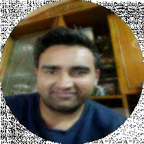 Bhallacharanjit@gmail.com