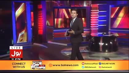 Pm MODI vs PM Imran Khan in UN    PAK MEDIA ON INDIA 2020