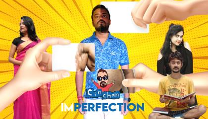 Cinchan - Imperfection   Bangla Song