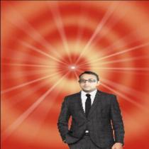 Shiv ji maurya