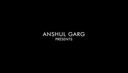 Viah nu kaurauna tere naal-asses kaur, dheeraj dhooper&&sharadha arya and ansul(latest song).