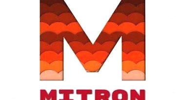 How to use mitron app