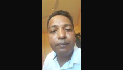 Akhand bharat अखण्ड भारत