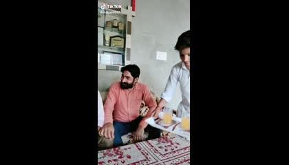 Rajasthani Comedy -1
