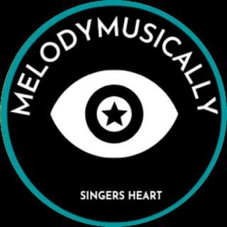 Melody Musically