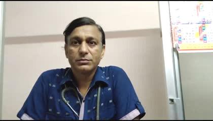 Desh Ki sammanit Wakil ki liye ek Sandesh