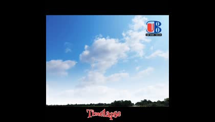 Time-lapse । UB Creation Assam