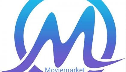 MoviemarKet