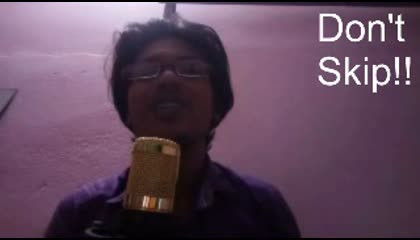 Bidhata Cover song by me || #sonunigam
