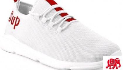 Men's shoes || Fashion || Trending