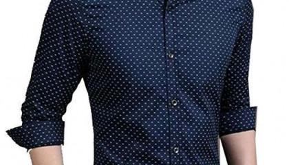 Men's shirts || cotton shirts || Fashionable || formals