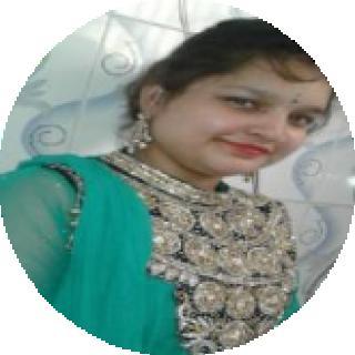 Diy  with Anshi