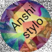 Anshi stylo